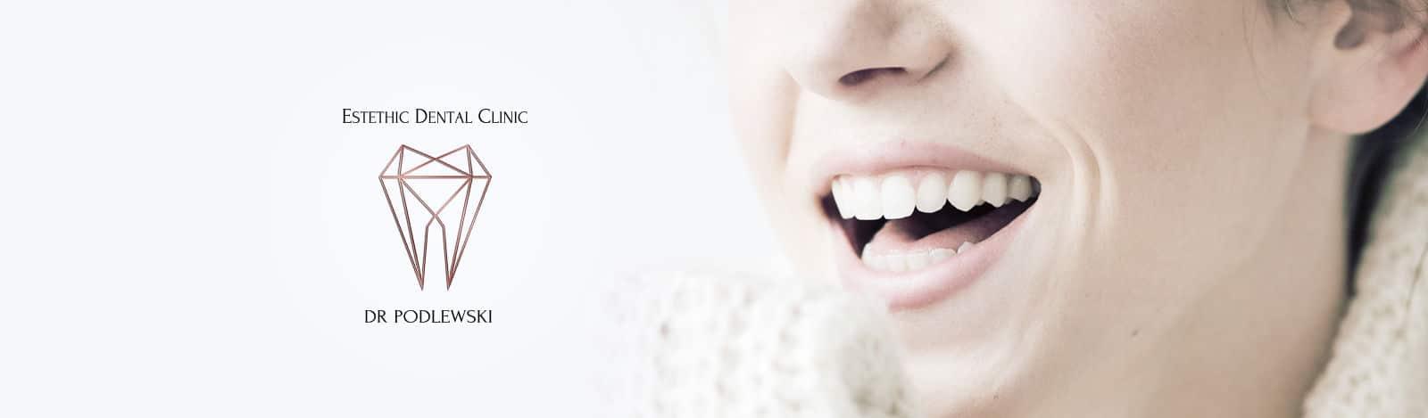 Esthetic Dental Clinic - DENTYSTA TORUŃ - Stomatologia estetyczna - Implanty - Ortodonta - Wybielanie zębów Toruń