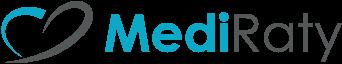Mediraty - zabiegi stomatologiczne na raty
