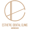 Ethetic Dental Clinic DENTYSTA TORUŃ STOMATOLOG TORUŃ