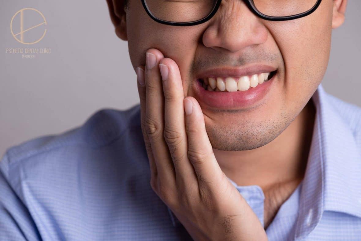 Kiedy konieczne jest leczenie kanałowe w gabinecie stomatologicznym Toruń