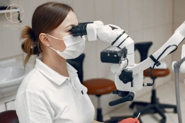 zastosowanie leczenia kanałowego - kiedy potrzebny jest endodonta