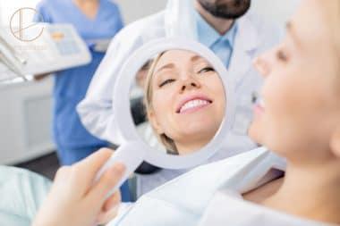 profilaktyka zdrowych zębów